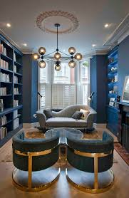100 Design Ideas For Houses Colour Trends Scenic Architectures Home House Photos