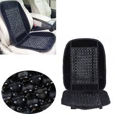 Universal Wooden Bead Massage Massaging Car &Amp; Van Bead Seat ... Seatsaverscom Truck Seat Covers Custom Canvas Waterproof Amazoncom Fhfb102114 Full Set Classic Cloth Car Gray Comfoseat We Offers You Cheap With A Good Quality New Quality Greyblack Seat Covers Set Tailored For Man Tgl Tgx Tga Prym1 Camo For Trucks And Suvs Covercraft 19942002 Dodge Ram 2040 Consolearmrest Caltrend Retro Camouflage Fit Best A25 Toyota Pickup Front Solid Bench Charcoal Fia The Leader In Universal