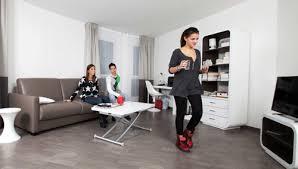 location chambre etudiant logement étudiant à montpellier résidence étudiante les estudines
