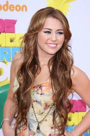 Best 25+ Miley Cyrus Discography Ideas On Pinterest   Hannah ... Listen To Miley Cyruss Final Gorgeous Backyard Sessions 31 Best Cyrus Images On Pinterest Cyrus Girl Frontier Backyard Sessions 001 Amazoncom Music Home Facebook And Her Dead Petz 2015 Full Album Star Poster 4760 Online On Sale At Wall Art Blography Bob Dylan Expecting Rain Archives 2017 Week Without You Audio Youtube 21 Songs Performances Thatll Make A Fan