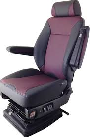 100 Semi Truck Seats Knoedler Air Chief Seat Choose Your Options Seat Specialists