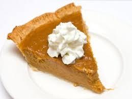 Libbys Pumpkin Pie Mix Muffins by Best 25 Libbys Pumpkin Pie Ideas On Pinterest Easy Pumpkin Pie