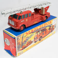 1964 MATCHBOX #K-15 MERRYWEATHER FIRE TRUCK EXC W/ EXC BOX | EBay Vintage Lesney Matchbox Superfast 60 Office Site Truck 450 Lesney 37c Dodge Cattle W 2 Cows 1960s Made In Peterbilt Trucks Some Are Rare Please Check It Out Youtube 11 To 20 Matchbox 13 Dodge Wreck Truck By Made In England Lost In The New Glass Is Coming Along And Its A Good Image Food 2016 Redjpg Cars Wiki Fandom Rescue Powered By Wikia Jelly Babies Love From Random Horse Box Ergomatic Cab Vintage Red Green England