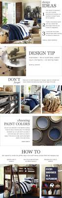 212 Best Interior Design 101 Images On Pinterest | Pottery Barn ... Perfect Snapshot Of Kids Book Storage Tags Dramatic 31 Best Pottery Barn Dream Nursery Whlist Images On Mermaid Decor From Pottery Barn Kids For The Home Pinterest Paint Palettes Sherwinwilliams Make It 33 Springinspired How To Decorate 1 Canopy 5 Ways Ocuk Odalar In Duvar Dekoru Rnekleri Importante Daisy Garden Light Switch Plate Cover Inspired Skylar Crib Penelope Sheets And Patchwork Giraffe By A Giant Diy Ruler Growth Chart I Deff Gotta Do This N Family Style
