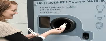 vending machine light bulbs