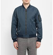 J.crew A2 Lightweight Bomber Jacket In Blue For Men | Lyst Wallace Barnes Corblock Bomber Jacket Men Coats Jackets Jcrew Cottontwill Bomber Jacket In Black For Wide Eyes Tight Wallets Mens Fall And Winter Casual Jackets Lined Gransden Green Lyst Flight Sherpacollar Wool Shelingcollar Spring Menswear Button Downs Feel The Power Of Womens Leather Accsories 23 Best Images On Pinterest Bombers