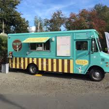 Just Jacks - Seattle Food Trucks - Roaming Hunger Biscuit Food Truck Sweettooth In Seattle Puyallup Washington State Food Truck Association For Fido New Business Caters To Canines The Sketcher23rgb Seven Trucks Every Foodie Should Try September 2011 Local Grilled Cheese Experience Maximus Minimus Wa Stock Photo Picture And All You Can Eat Youtube Is Home An Awesome Known Archie Mcphees Stacks Burgers Roaming Hunger Day 27of 366 Kao Man Gai At The Hungry Me In Flickr