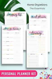 Filofax Personal Inserts 2019, Lv Mm Agenda Refill 2019 ... The Life Planner How You Can Change Your Life And Help Us Passion Planner Coach That Fits In Bpack Professional Postgrad Coupon Code Brazen And Stickers Small Sized Printable Spring Chick Digital Download 20 Dated Elite Black Clever Fox Weekly Review Pros Cons A Video Walkthrough Blue Sky Coupon Code Red Lobster Sept 2018 Friday Wii Deals Bumrite Diapers One World Observatory Tickets Cost Inside Look Of The Commit30 Planners Star
