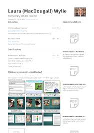 Substitute Teacher - Resume Samples & Templates | VisualCV Substitute Teacher Resume Samples Templates Visualcv Guide With A Sample 20 Examples Covetter Template Word Teachers Teaching Cover Lovely For Childcare Skills At Allbusinsmplates Example For Korean New Tutor 40 Fresh Elementary Professional Fine Artist Math Objective Format Unique English 32 Ideas All About