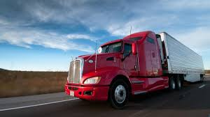 Load-Pro Trucking (@LoadProFreight)   Twitter Truck Driving School In Indianapolis Best Image Kusaboshicom Warehousing And Shipping Pekin Il Kriegsman Warehouses Loadpro Trucking Loadprofreight Twitter Wayne W Sell Corp On It Starts Today The 1st Of Many Jonas A Photos Favorite Flickr Photos Picssr Gallery Mcpherson Ltd Home Suelomob Cargo Freight In Sioux Falls South Dakota Facebook Alexander Pavlenkos Kenworth Salesrock Springs Rock Wy 307 3626669 Jobs Dolphin 2018