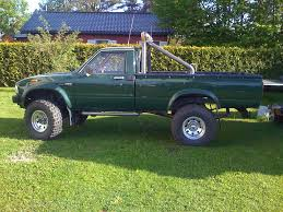 HiLux MK1 | Probably The Most Reliable PickUp Ever Made! I J… | Flickr 14 Most Reliable Pickups Suvs And Minivans On The Road Twelve Trucks Every Truck Guy Needs To Own In Their Lifetime Best Car Dealership Panow 5 Of Youtube For 2019 Digital Trends Offroad Vehicles 10 Classic That Deserve To Be Restored Best Deals On Pickup Trucks In Canada Globe Mail 15 Cars That Refuse Die Reasons The Gmc Sierra Is Terra Nova Used Pickup You Should Avoid At All Cost 25 Page 11 Things Autos