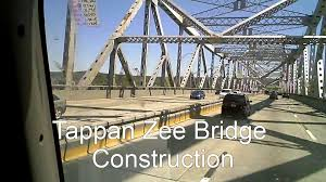 TAPPAN ZEE BRIDGE CONSTRUCTION Truckers Blog. Truck Driver Over The ... Truck Trailer Transport Express Freight Logistic Diesel Mack Transportation And Logistics News Skyway Holdings Truck Speeding Through A Bridge At Sunsetmotion Blur Stock Photo Inrstate Distribution Trucking Best Image Truck Kusaboshicom Pictures From Us 30 Updated 322018 Video Presentation Of Skyway Technology Youtube Full Time Team Driving Vlog 1131 Two Guys And A Mn Navistar Gets Behind Selfdriving Legislation Eff