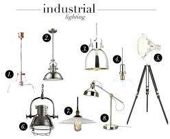 articles with industrial style kitchen island lighting tag