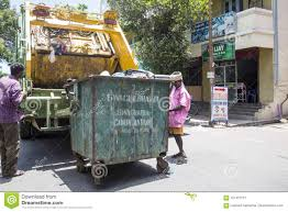 Worker Of Recycling Garbage Collector Truck Loading Waste And Trash ... Worker Of Recycling Garbage Collector Truck Loading Waste And Trash Best Used New Car Updates 2019 20 2006 Mack Granite Triaxle Steel Dump Truck For Sale 2551 Tata Motors Launches Bsiv Compliant Trucks In Tamil Nadu Zee Business 2015 Toyota Tundra Trd Crewmax Short Box Dave Smith Sku1084jb Our Trucks Auto Sales Cars Watertown Ny Ram 1500 Pickup Pricing From Tradesman To Limited Eres How Schneider Has Over 400 On Clearance Visit Our 3500 Reviews Price Photos And Specs Driver Daimler Takes A Jab At Tesla Etrucks Plan As Rivalry Heats Up Phase 2 Ghg Rules For Trailers Glider Kits May Be Trashed Lpt 1613 Tc 62cowl 962140417193127