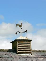 BUILD A BETTER BARN; My Must Haves For My Model Horse Barn   EcoEquine Collage Illustrating A Rooster On Top Of Barn Roof Stock Photo Top The Rock Branson Mo Restaurant Arnies Barn Horse Weather Vane On Of Image 36921867 Owl Captive Taken In Profile Looking At Camera Perched Allstate Tour West 2017iowa Foundation 83 Clip Art Free Clipart White Wedding Brianna Jeff Kristen Vota Photography Windcock 374120752 Shutterstock Weathervane Cupola Old Royalty 75 Gibbet Hill