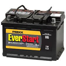 EverStart Battery MAXX | Walmart Canada Motatec Car Battery Supercharge Gold Series E0583 Forklift Batteries Heavy Duty Commercial Tractor Truck Bosch Auto T3 081 12v 220ah Type 625ur T3081 Old Disused Truck And Car Batteries Stacked For Recycling Stock New Triathlon Optima D31a Yellow Top Battery 12 Volt Agm 900cca Deep Cycle Suit Online China Automotive Bike Boat Siga Pictures