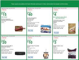 Category: Canadian Discount Coupons Canada | Canadian ... Category Cadian Discount Coupons Canada Lids 2019 World Series Sweepstakes Win The Chance To Be On Kwik Trip Posts Facebook Genees March Madness Limited Time Only Deals End Champs Sports Coupons Code Coupon Camper Shoes Silicone Stretch 12 Pack 2 Color Zero Waste Reusable Silicon Container Lid For Cover Leftover Food And Fruit Or Bowl Blue White Plugins A Free Way To Add Value Revive My Blog 24 Hour Fitness Student Discount Reddit Vigamox Coupon Novartis Ends Tonight Lids Get An Extra 25 Off When You Spend Over Bounce U Elmsford Bravado Watch Out Raps Fans I Ordered A Hoodie From Few