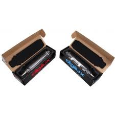 digilux 1000w h p s digital bulb 145 000 lumens 2000k for sale