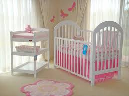 Baby Room Decor Australia Bedroom by Baby Nursery Furniture Sets Australia Roselawnlutheran