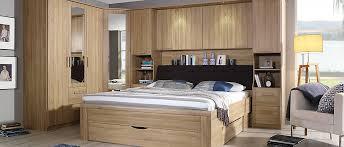 schlafzimmer 01940615