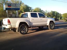 20 Inch Wheels On LIMITED - Page 44 - Toyota 4Runner Forum - Largest ... 20x9 Inch Milanni 452 Stellar Chrome Wheels With 20 Rims 2010 Ford F150 With Inch Offroad Rims 33x1250x20 Mud Tires Blog American Wheel And Tire Part 25 Toyota Tacoma Questions How Do I Add A 6 Inch Lift On Truck 8775448473 Moto Metal Mo976 Black 2016 Dodge Ram Mo970 1500 Will My Rims Off 2009 Dodge Cheap Truck Tires Tundra And 18 19 22 24 Kruger By Rhino Chevy Lugs