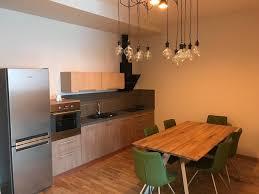 100 Design Apartments Riga Miera Street Apartment Latvia Bookingcom