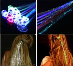 Avon Fiber Optic Halloween Decorations by 100 Ideas Fiber Optic Halloween Decorations On Gerardduchemann Com