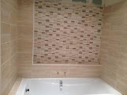 poseur de salle de bain poser de la faience salle bain on decoration d interieur moderne