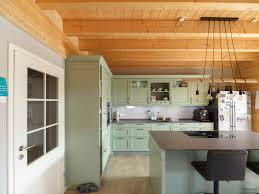 küchenformen küche in u form l form i form oder inselküche