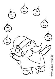 Coloriage Lutins De Noël 41 Coloriages De Noël