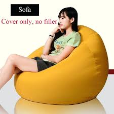 Bean Bag Couch Bed – Pattylebeau.co Believe It Or Not 10 Surprisingly Stylish Beanbag Chairs Best Oversized Bean Bag Ikea 24097 Huge Recall Of Bean Bag Chairs Due To Suffocation And Kaiyun Thick Washable King Moon Beanbag Chair Ikea Bedroom Fniture Alluring Target For Mesmerizing Sofa Ikeas New Ps 2017 Spridd Collections Are Crazy Good Chair Unique Circo With Overiszed Design And Facingwalls Supersac Giant
