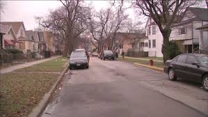 100 Usps Truck Driving Jobs Postal Truck Driver Robbed In South Chicago Abc7chicagocom