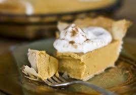 Mcdonalds Pumpkin Pie by Hold The Pumpkin Pie Bill Would Abolish Illinois State Symbols