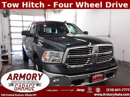 Trucks For Sale In Albany, NY 12233 - Autotrader Oneoff Napco Chevrolet Brush Truck Becomes First Acquisit Campton Used Silverado 1500 Vehicles For Sale 2019 Ford Ranger Reviews Price Photos And Specs Waukon 2011 The 4 Best Chevy 4wheel Drive Trucks Harmon 2016 Sierra Pickup Truck Gmc 2010 Dodge Ram Door Wheel Drive Super Clean Runs Great Heres How Different Fourwheeldrive Modes Affect Your