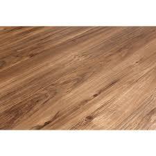 Inhaus Flooring Precious Highlands by Inhaus Dynamic Highlands Rustic Pecan 35725 Laminate Flooring