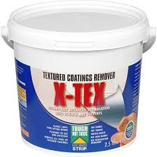 removing artex from walls and ceilings decorating advice