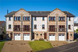 100 House For Sale Elie Savills Lodge Walk Leven Fife KY9 1DD Properties For Sale