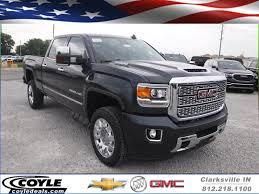 GMC Sierra 2500 For Sale In Louisville, KY 40292 - Autotrader Craigslist Speakers For Sale By Owner Top Upcoming Cars 20 Imgenes De And Trucks In Virginia Hino Commercial Three Door 2019 Www Craigslist Com Usa Ky Eastern Ky Fniture 20181231 Madison Southptofamericanmuseumorg Old On Ford Is Your Car Denver Co New Update 50 Used Gmc Sierra 2500hd For Near Me Glenns Freedom Chrysler Dodge Jeep Ram Dealer In Lexington Costco Delivery Home Service Fniture Tv Nj Free