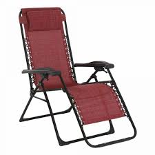 Canadian Tire Patio Chair Seat Cushions Office Furniture Conference ... Stork Craft Rocking Chair Modern Review Hoop Glider And Ottoman Set Replacement Cushions Uk Hauck Big Argos Clearance Porch Tables Patio Depot Table Sunbrella Shop Navy Plaid Jumbo Cushion Ships To Canada Fniture Fresh Or For Nursery Your Residence Rattan Swivel Rocker Inecoverymap Gliding Rocking Chair Cevizfidanipro The Latest Sale Walmart Pir Of Modernist Folding Sltted Chirs By Diy Hcom Ultraplush Recling And Ikea Poang Cover Weight