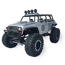 Remo Hobby 1073-SJ 1/10 2.4G 4WD Brushed Rc Car Off-road Rock ... Rc Car Action July 2018 Page Cover Custom Steel Trail Truck Madder Max Youtube Tim Gluth Newb Adventures Beadlock Tire Repair 110 Scale Gmade Komodo 4x4 Rock Crawlers Best Off Road Remote Controlled Trail Trucks 10 Review And Guide The Elite Drone Axial Scx10 Ii Honcho Rtr Comp Scale Kits Which Truck Is Right For You What Truckscale Truck Should I Rc Adventures Resource Finder 2 Toyota Hilux 110th Rc4wd Kit Rc4zk0054 Mk Racing Shop