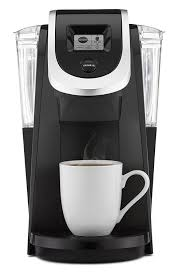 Keurig K55 Review And Comparisons With K45 K250 K15