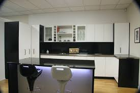 Kitchens Wellington By Fresh