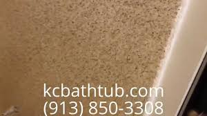 100 bathtub resurfacing st louis mo granite each bathtub