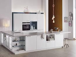 küchen mit stil ihr küchenstudio in idstein