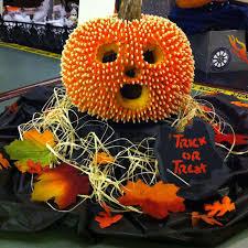 Cool Pumpkin Carving Ideas by 100 Craft Pumpkin Carving Ideas Cool Pumpkin Ideas No