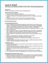 Account Receivable Resume Example Fresh Best Account Payable ... College Research Essay Buy Custom Written Essays Homework Top 10 Intpersonal Skills Why Theyre Important Good Skill For Resume Horiznsultingco Soft Job Example Open Account Receivable Shows Both Technical And Restaurant Manager Resume Sample Tips Genius Professional Makeup Artist Templates To Showcase Your Talent 013 Reference Letter Nice How To Write Examples By Real People Ux Designer Skill Categories