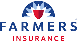 Home Insurance Home Insurance Quotes Farmers Insurance