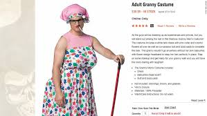 Spirit Halloween Austin Tx by Halloween Costumes Have Never Been More Politically Loaded Cnn