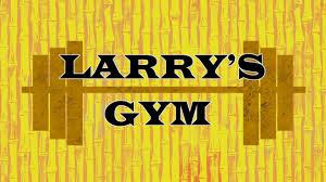 That Sinking Feeling Spongebob Transcript by Larry U0027s Gym Transcript Encyclopedia Spongebobia Fandom