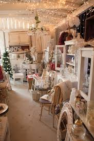Christmas At The Barn – WV Living Magazine Christmas Barn From The Heart Art Image Download Directory Farm Inn Spa 32 Best The Historical At Lambert House Images On Snapshots Of Our Shop A Unique Collection Old Fashion Wreath Haing On Red Door Stock Photo 451787769 Church Stage Design Ideas Oakwood An Fashioned Shop New Hampshire Weddings Lighted Picture Shelley B Home And Holidaycom In Festivals Pennsylvania Stock Photo 46817038 Lights Moulton Best Tetons